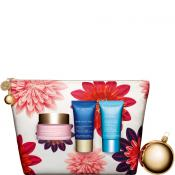 Clarins - Coffret Collection Multi-Active - Soin clarins
