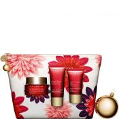 Clarins - Coffret Collection Multi-Intensive - Soin clarins