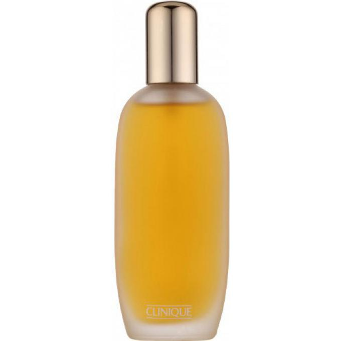 aromatics elixir eau de toilette cosm 233 tiques clinique womancorner