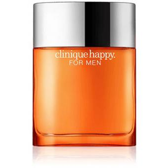 Clinique Happy Parfum Taille 50ml - Clinique