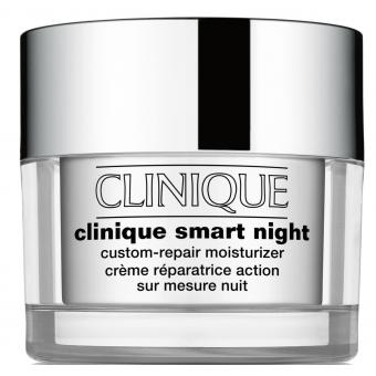 Clinique Smart Night Type 2