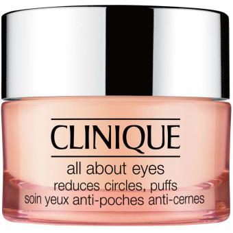 Clinique SOIN ALL ABOUT EYES - Anti-Poches & Anti-Cernes 10