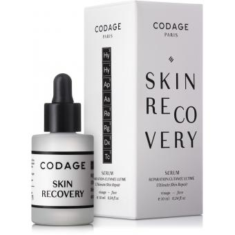 Edition Limitée Skin Recovery 10ml
