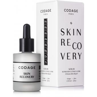 Edition Limitée Skin Recovery 30ml