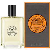 Crabtree & Evelyn - Eau de Toilette - Crabtree and evelyn cosmetiques
