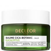Decleor - Baume Cica-botanic - Soin corps decleor