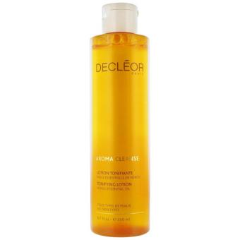Decleor Aroma Cleanse - Lotion Tonifiante Essentielle 10