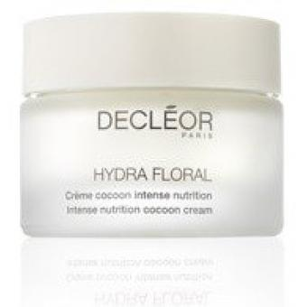 Decleor HYDRA FLORAL CREME COCOON - 50ml 10