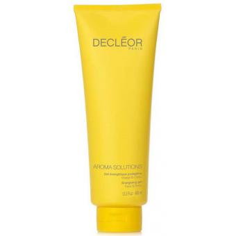 Decleor PROLAGENE GEL ENERGISANT - 400ml 10
