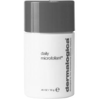 Dermalogica Daily Microfoliant Format Voyage 13g - Poudre Exfoliante 10