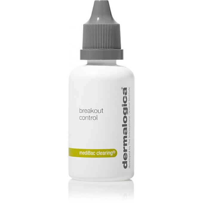Code promo acne bons et codes de r ductions acne - Bon de reduction trend corner ...