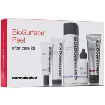 Dermalogica Kit Biosurface Peel After Care - Soin du visage 10
