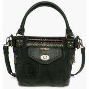 Desigual - Sac à Main Blackout - Sac seau, bourse & hobo