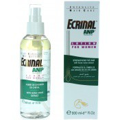 Ecrinal - LOTION ANP ANTI-CHUTE SPECIAL FEMME -