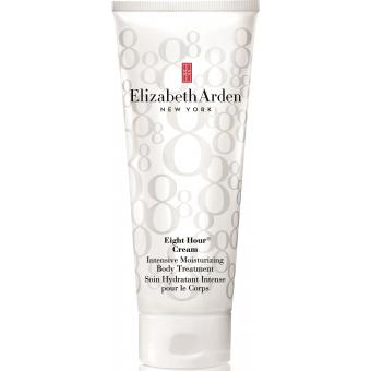 Elizabeth Arden Eight Hour Cream Corps - Hydratant Intense Corps 10