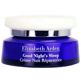 Elizabeth Arden Visible Difference Crème Nuit Réparatrice - Good Night's Sleep 10