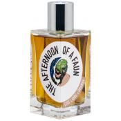 Etat Libre d'Orange - THE AFTERNOON OF A FAUN - Etat libre d orange parfum