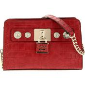 Guess Maroquinerie - ANNE MARIE HANDBAGS - Maroquinerie guess femme