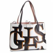 Guess Maroquinerie - BOBBI HANDBAGS - Sac guess