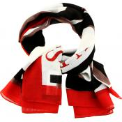 Guess Maroquinerie - BOBBI SCARVES - Maroquinerie femme