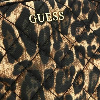 Guess Maroquinerie FAMOUS PERIPHERAL MISC 50