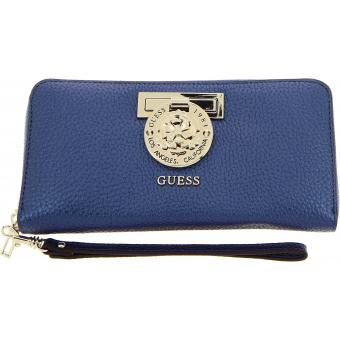 Guess Maroquinerie MARLENE SMALL LEATHER GOODS 10