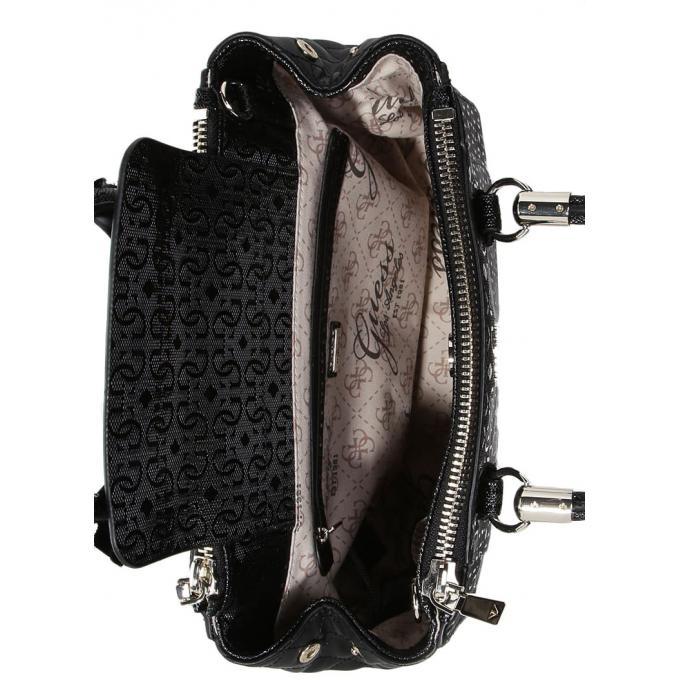 Marsian Trend e Bugatti Handbag pelletteria Bowling Guess r6Arx0