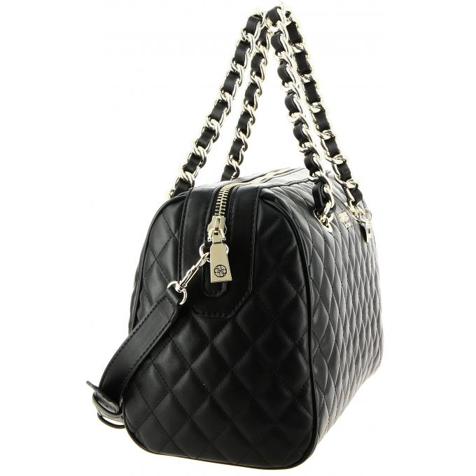 4a2e351f97 Guess Maroquinerie SWEET CANDY HANDBAGS 5402870 · Guess Maroquinerie Noir  5402880 · Guess Maroquinerie 5402890