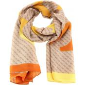 Guess Maroquinerie - VIKKI SCARVES - Maroquinerie femme