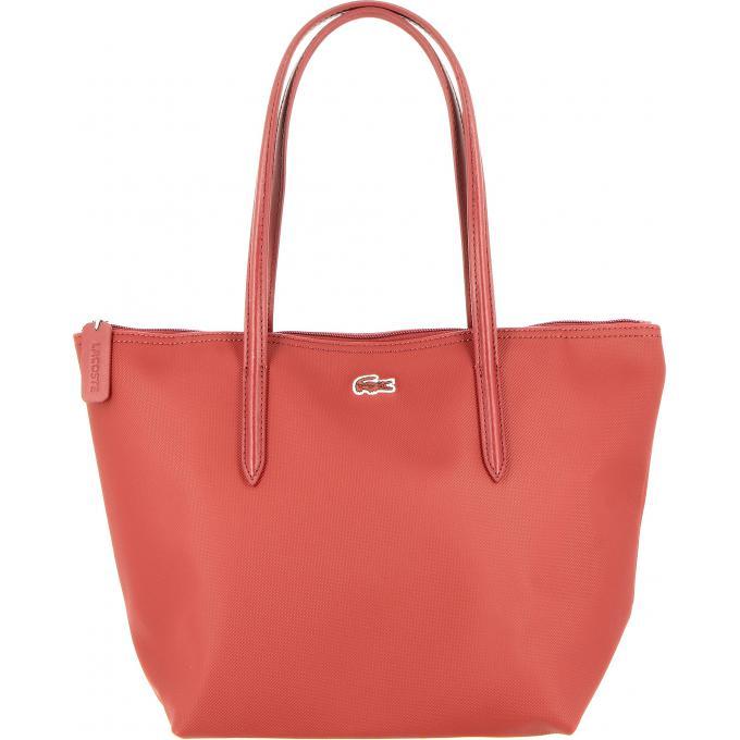 Shopping Et Sac Concept Zippé Petit Cabas 12 L 12 q6xx7C