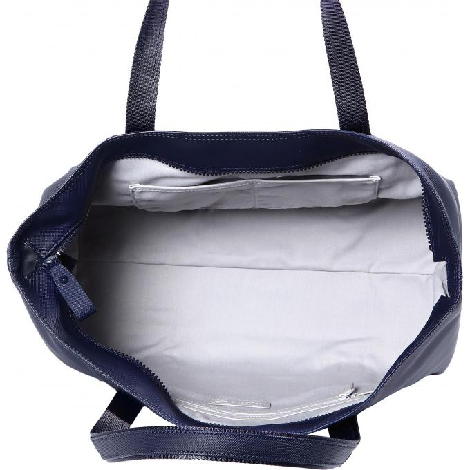 Women's Cabas Shopping Sportswear Classic Sac Et Zippé UAw8fq