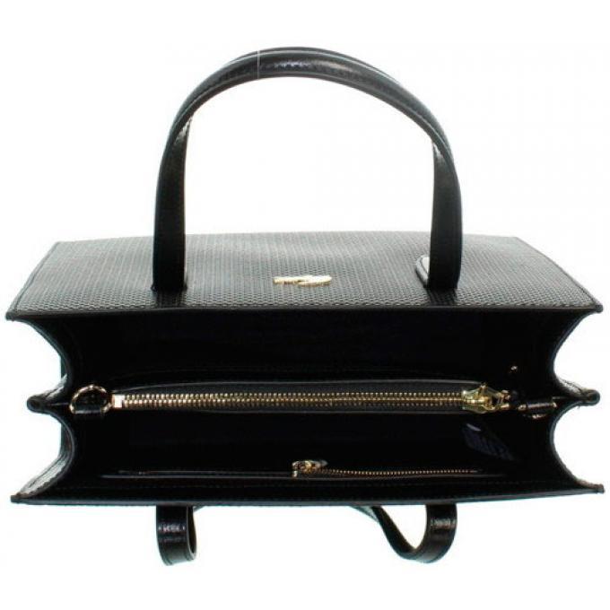 et Shopping Sac Sac Premium Cabas Lacoste Femme 1qXrwpX7Ix