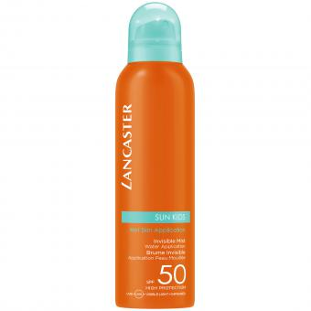 SPF50 SUN FOR KIDS BRUME INVISIBLE