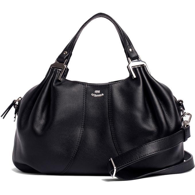 5b68259197 sac le tanneur