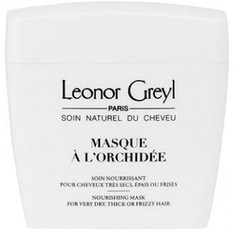 MASQUE CHEVEUX ORCHIDEE