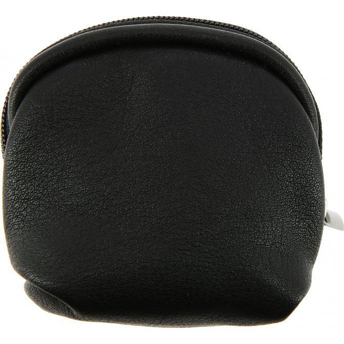 porte monnaie jody little marcel zipp porte monnaie. Black Bedroom Furniture Sets. Home Design Ideas