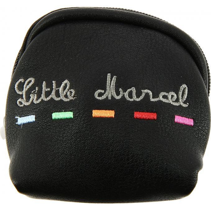 Porte monnaie jody little marcel zipp porte monnaie little marcel - Porte monnaie little marcel ...