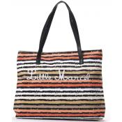 Little Marcel - Sac Shopping LINDSAY Little Marcel - Maroquinerie little marcel femme