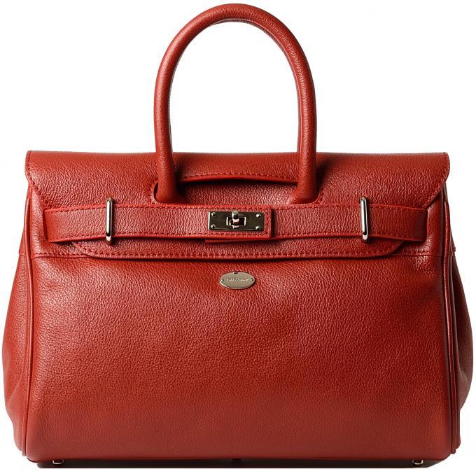 sac a main cuir pyla porte main sac cabas et shopping mac douglas. Black Bedroom Furniture Sets. Home Design Ideas