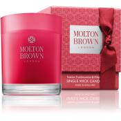 Molton Brown - Bougie Encens & Epices - Bougie parfumee