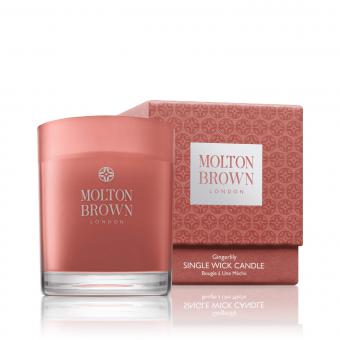 Bougie Gingerlily - Molton Brown