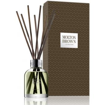 Molton Brown Diffuseur d'Ambiance Tobacco Absolute 10