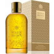 Molton Brown - Huile de bain oudh accord & gold - Molton brown cosmetiques