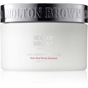Molton Brown Masque Après-Shampoing Profond Red Dulse Seaweed 10