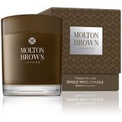 Molton Brown - Bougie Tabac - Vaporisateur bougie molton brown