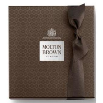 Molton Brown 20