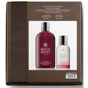 Molton Brown 30