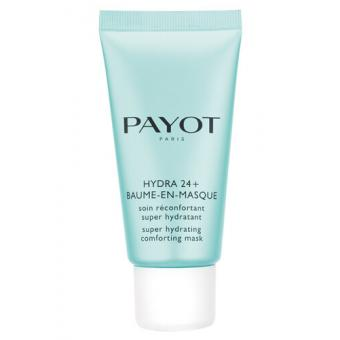 Payot HYDRA 24+ BAUME-MASQUE 10