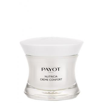 Payot NUTRICIA CREME CONFORT 10