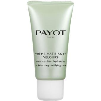 Payot CREME MATIFIANTE TOUCHER VELOURS 20